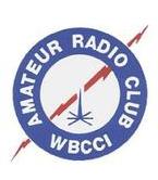 WBCCI-ARC-logo